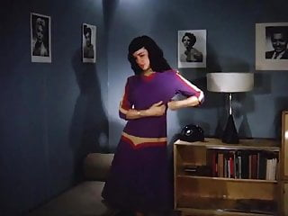Sleepy blowjob - Bettie page - sleepy striptease vintage 1950s stockings