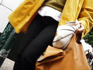 Teen girl with huge tits 18yo ebony girl with huge tits