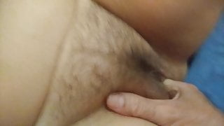 MATURE WIFE 21
