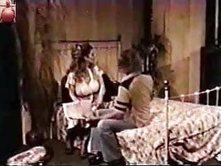 Deaf and mute porn - Jenene swenson 02 mute