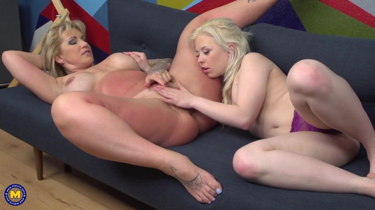Nude pics 2020 Fat lesbians sucking pussy