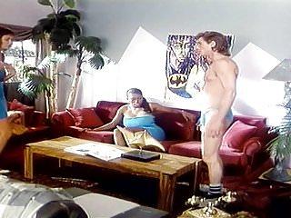 Empress adult video and bookstore Roman empress 2 720p