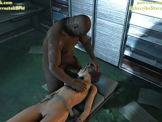 Free lara croft sex videos Lara croft fucked roughly by coach and a monster 3d animatio