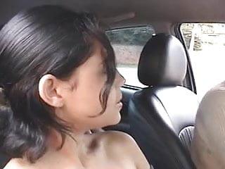 Love fuck brenda song - Brazlian car fuck brenda lins
