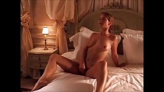 Exterminating Angels ( Lesbian Sex )