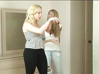 Lesbian lust on face Lesbian lust 5