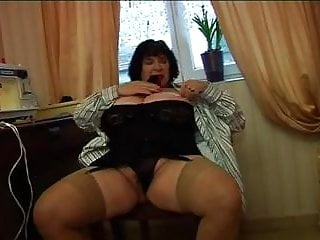 Atk hairy gretchen b - French perversion 1 - complete film -br