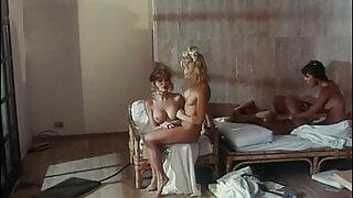 CICCIOLINA IS: DIVA - (Full Movie - Original Version)