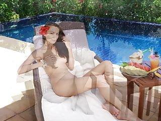 Ukrainian nudists tweens - Erotic showphotoset