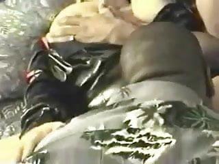 Bbw gangbang video Bbw gangbang creampie