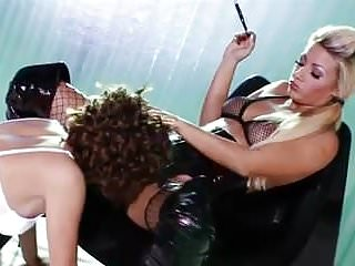 Girls sucking other girls breasts - Girls suck and fuck each other