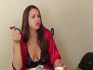 Hot fat lesbian - Fat lesbian mommy