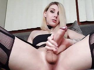 Shemale Fuck Girl Deutsch