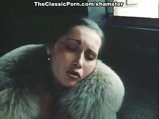 Danielle fox porn Samantha fox, molly malone, don peterson in vintage porn