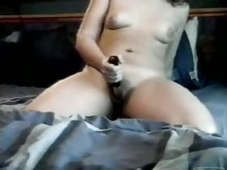 Facial blisters - Horny nurse... another blistering orgasm.