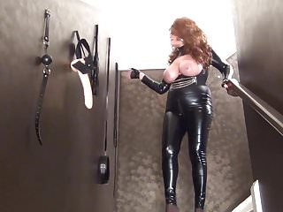 See porn free now - Mistress will see you now.