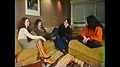 Classic Scenes - Taboo Georgette Sanders Kasey Rodgers