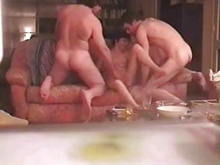 Threesome hardcore amateur Amateur threesome hardcore action