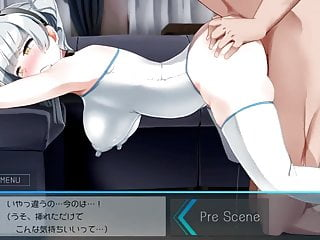 Free video games hentai - A hot euphoric uncensored japanese hentai sex game