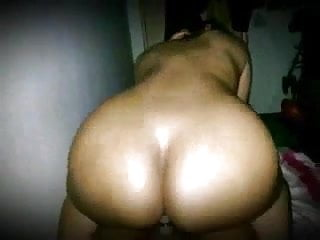Ass black huge indian - Bangla desi house wife huge ass personal video