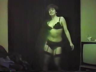 Vintage british porn dvda 1980s homemade vhs porn - part 4