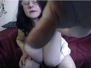 Romanian tits Webcams 2015 - 007-a