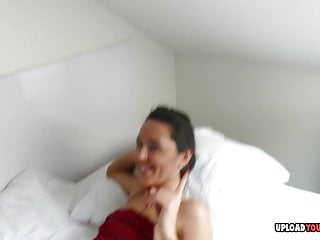 Gangbang girlfriend surprise stories Girlfriend gets surprised and decides to masturbate