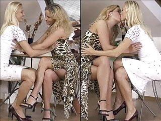 Free extreme lesbian sex - Extreme sex lesbian