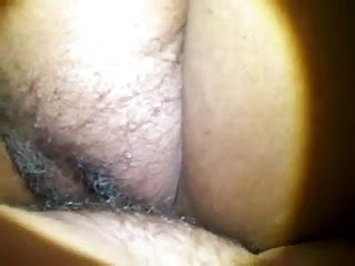 African milf pusy Fuck my wife compilation 6 days pusy and anal