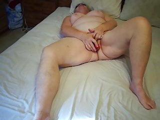 Sex male mast video - Kay dildo mast