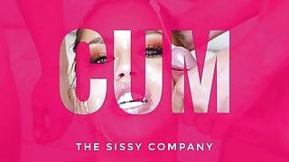 The Sissy Company - Cum