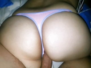 Top fifty porn videos - Fifty shades of thongs