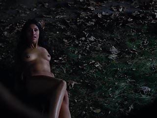 Illinois video stores zion adult Janina zione gavankar - true bl00d s4e02