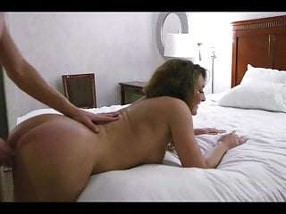 In sex swinger swinging young Swinging party in a hotel room