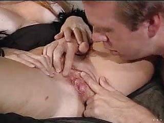 Barker nude pic shanna - Hi, im shanna mccullough
