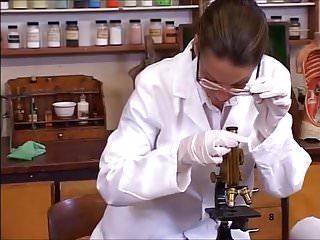 Cost of storing sperm sample Sperm sample