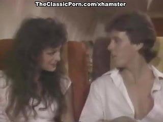 Adam siegert porn Tracey adams, taija rae, sheri st. claire in classic porn