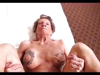 Old In Porn
