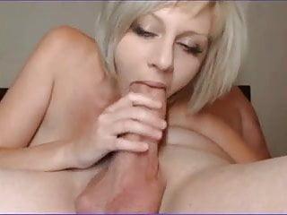 Sexy web cam girls Sexy girl web cam show