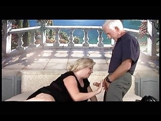 Dorothy hardcore lemay picture porn sex - Kandice dorothy 38 ddd anal 2