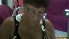 granny is horny2