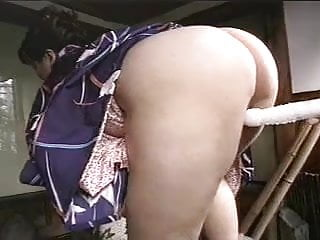 Aluminum z strip - Bbw japanese mature fucked z