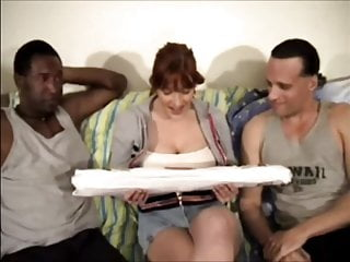 Free drunk gang bang video Gang bang squad 035 - ruby