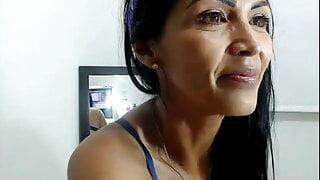 Esposa Caliente De Caracas