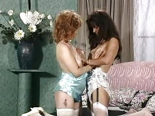 Condom extra pasante strong - Pregnant and milking extra 2