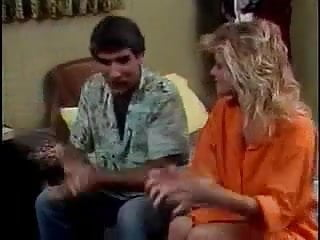 Ginger lynn harcore fuck photos - Ginger lynn and harry reems get it on