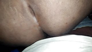 hot dise aunty had sexy end dipe suck