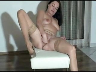 Slut fisted till squirting Brutal fisting till squirting