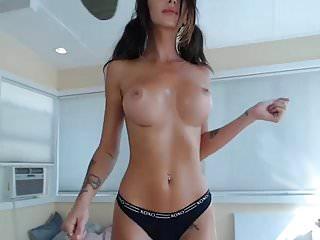 Webcam sexy Webcam sexy 1578 - ava