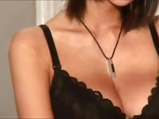 Lucy lui boob - Big boobs duze cycki gabriela passtel lucy karin spolnikova2